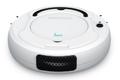 BowAI Smart Robotstofzuiger - Wit - Intelligente Automatische Robot Stofzuiger - Stofzuigen, Vegen en Dweilen
