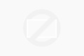LG 43UJ635V 43-inch 4K UHD LED Smart TV
