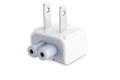 Apple US-plug (duckhead/US-stekker)