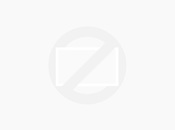 Apple Lightning-naar-USB-kabel (1 m)