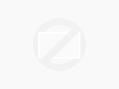 Apple Lightning-naar-USB-kabel (1 m)