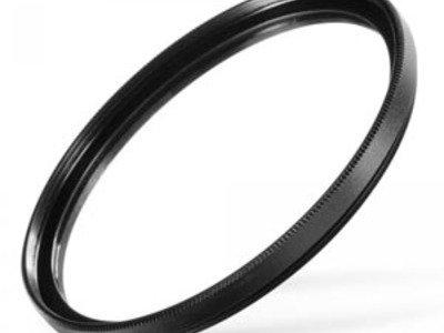 UV-filter 58mm