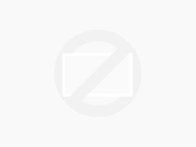 Canon EF 16-35mm f2.8 L USM + zonnekap
