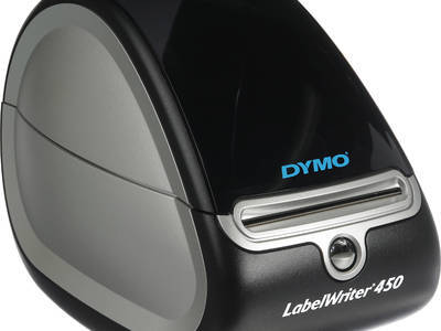 Dymo LabelWriter 450