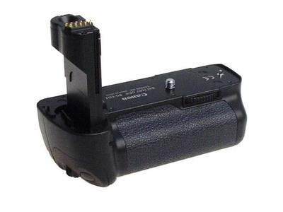 Canon BG-ED3 battery-grip