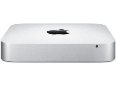 Apple Mac Mini (2014) (2,6GHz)
