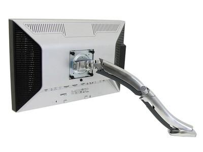 Ergotron MX Desk Monitor Arm