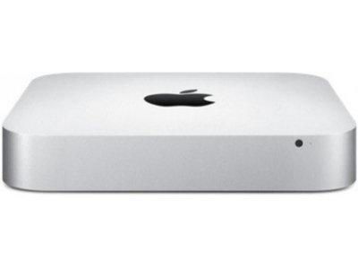 Apple Mac Mini (2014) (2,8GHz)