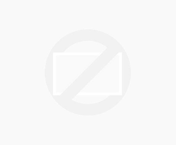 Smart Robotstofzuiger wit (NIEUW)