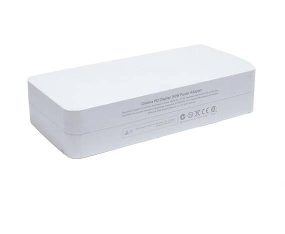 Apple 150W Power-adapter
