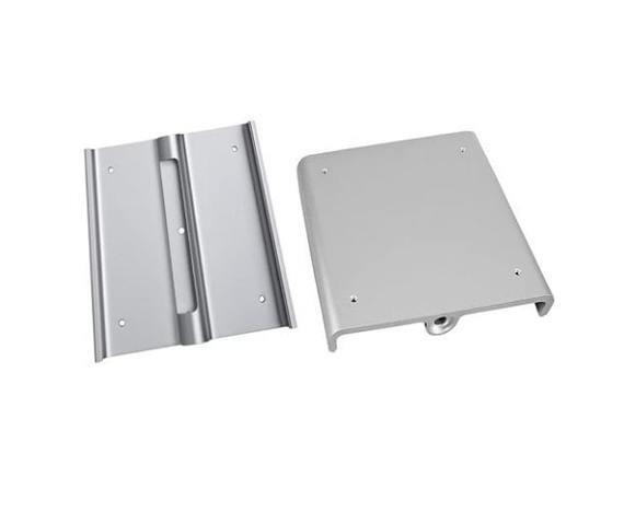 Apple VESA Mount Adapter Kit