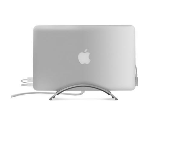 Twelve South BookArc voor MacBook Air