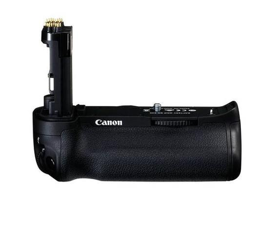 Canon BG-E20 Battery-grip