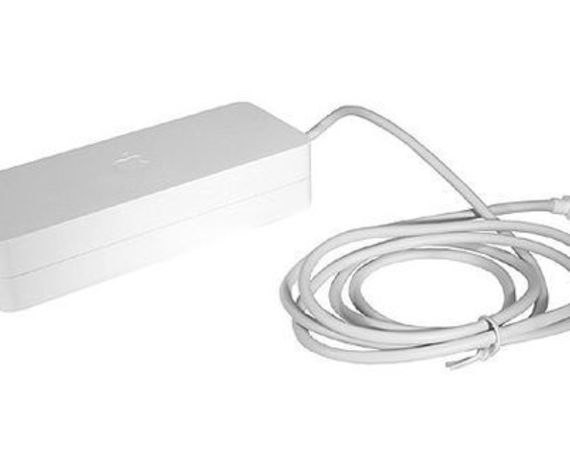 Apple Mac Mini G4 85W Power Adapter met netsnoer