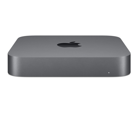 Apple Mac Mini (2018)