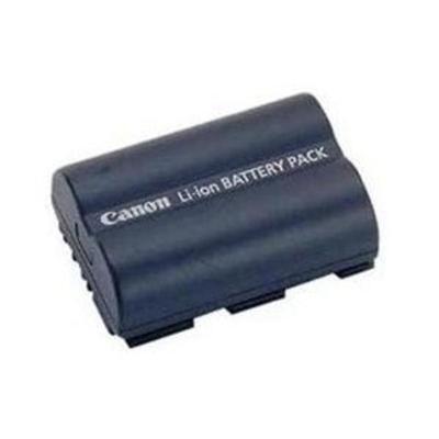 Canon BP-511 accu
