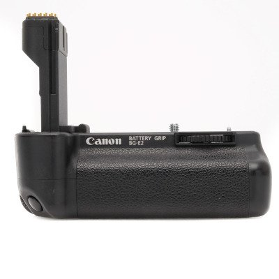 Canon BG-E2 battery-grip