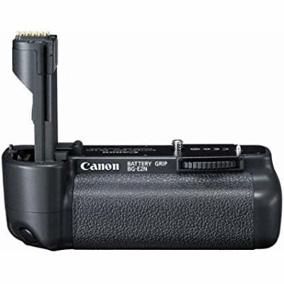Canon BG-E2N battery-grip