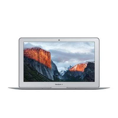 Apple MacBook Air 11 inch (2015)