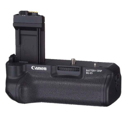 Canon BG-E5 Battery-grip