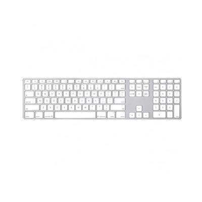 Apple Magic Keyboard met Numpad (toetsenbord)