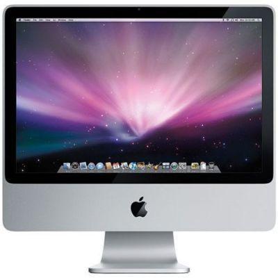 Apple iMac 20 inch (2007)