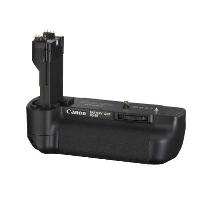 Canon BG-E6 Battery-grip