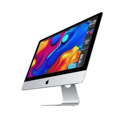 Apple iMac 27 inch 5K (2019)