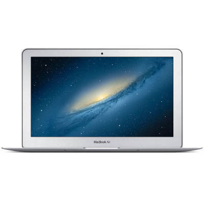 Apple MacBook Air 11 inch (2013)