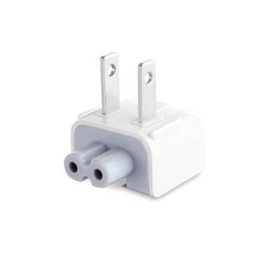 Apple US-plug (duckhead/US-stekker)