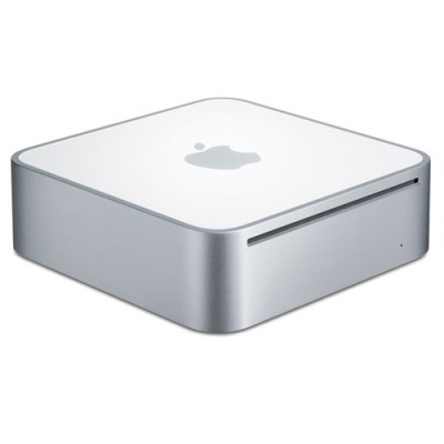 Apple Mac Mini (2007)
