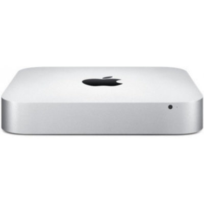 Apple Mac Mini (2014) (2,6GHz)