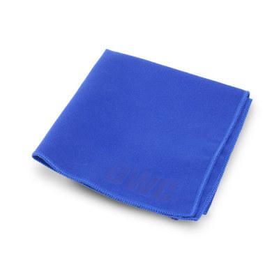 OWC Microfiber doekje 30x30 cm