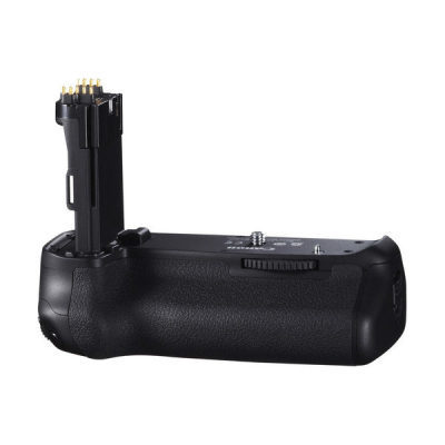 Canon BG-E14Battery-grip