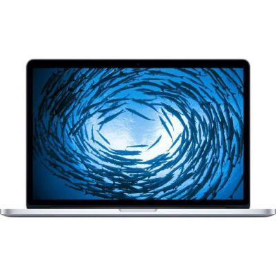 Apple MacBook Pro Retina 15inch (2014)