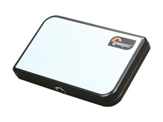 Lowepro Card Wallet Pixelpak V1