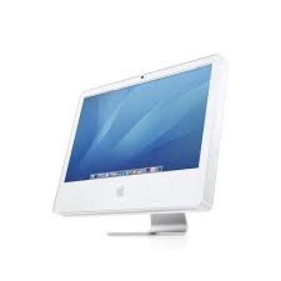 Apple iMac 17 inch (2006)