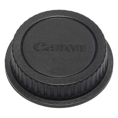 Canon CAP-E achterlensdop