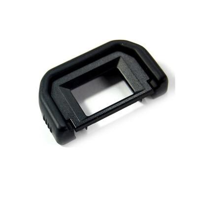 Canon Eyecup EF (oogschelp)