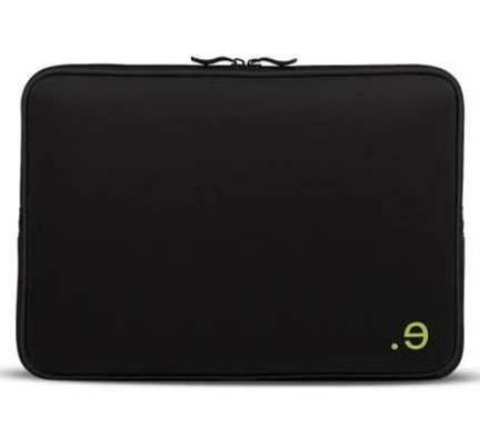 Laptop Sleeve voor MacBook