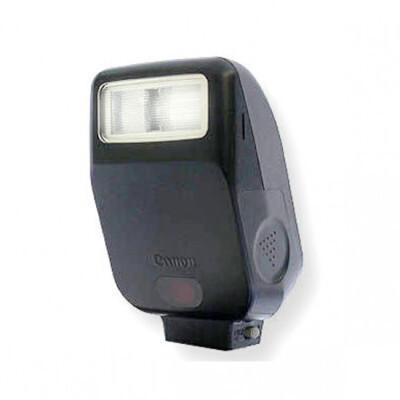 Canon Speedlite 200E Flitser