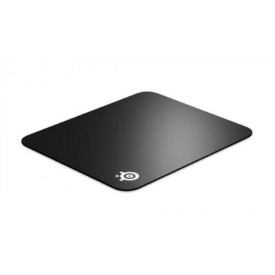 Steelseries qck Medium Gaming Mousepad