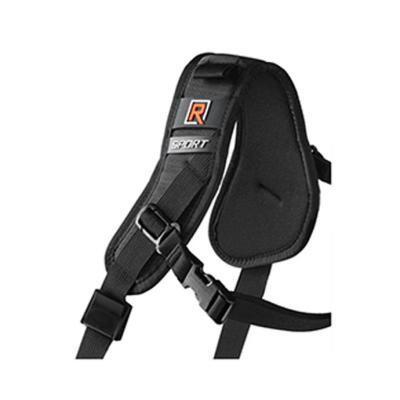 BlackRapid Sport Shoulder Strap