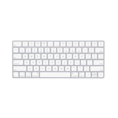 Apple Magic Keyboard (toetsenbord)