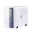 Synology DiskStation DS211j